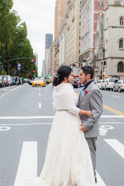 Central Park Elopement - Daniel & Graciela-145.jpg