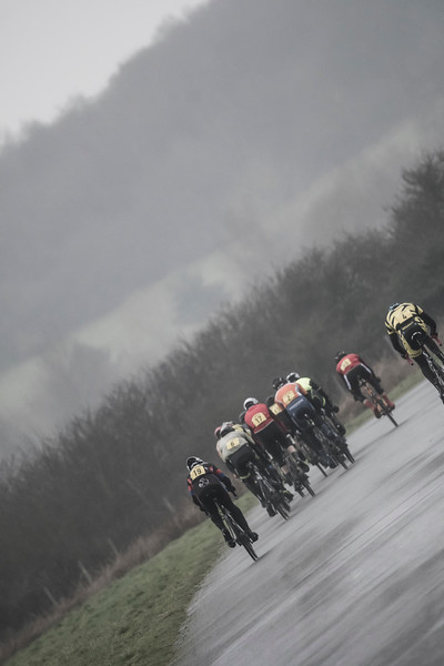MAMIL SERIES ROUND 4 11TH FEBURARY