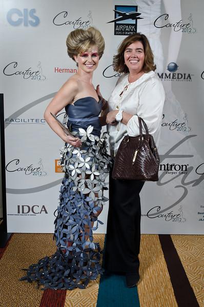 IIDA Couture 2012-308.jpg