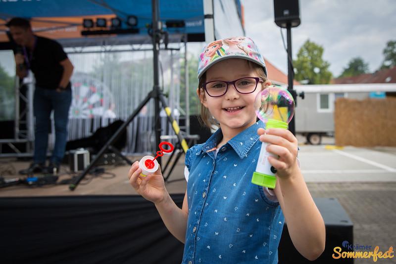 2018-06-15 - KITS Sommerfest (081).jpg