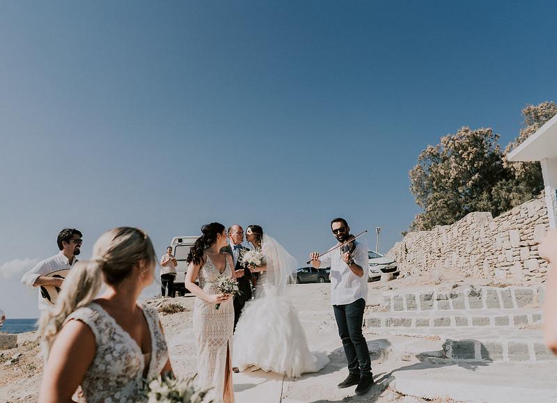 Tu-Nguyen-Destination-Wedding-Photographer-Mykonos-Katherine-Benji-193.jpg