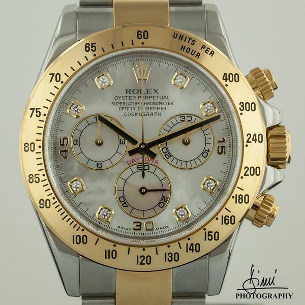 gold watch-2329.jpg