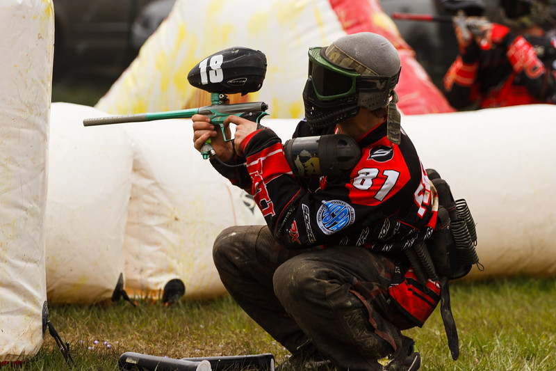 Day_2015_04_17_NCPA_Nationals_3874.jpg