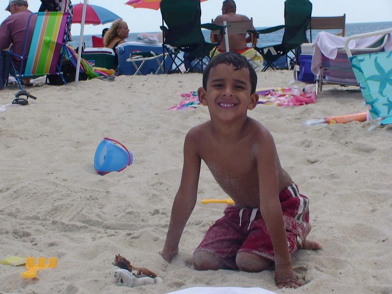 2008-summer 135.jpg
