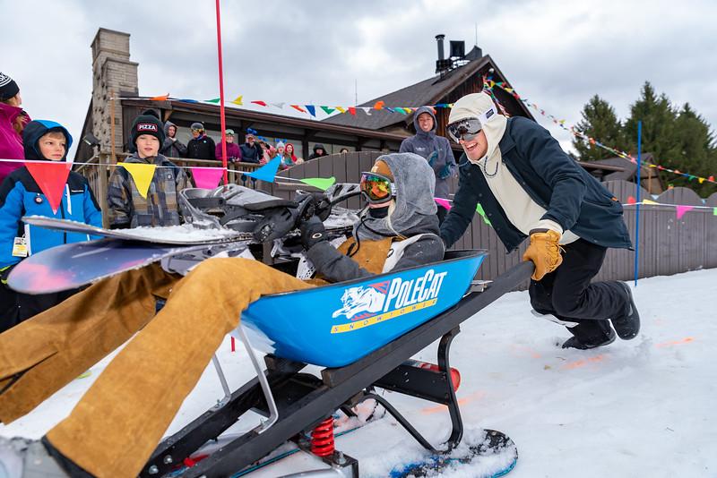Carnival-Sunday_58th-2019_Snow-Trails-76238.jpg
