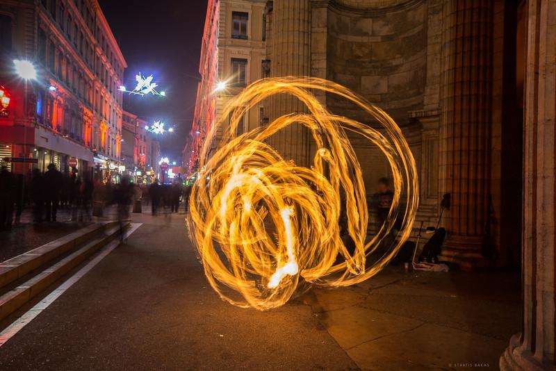 jongleur_feu.jpg