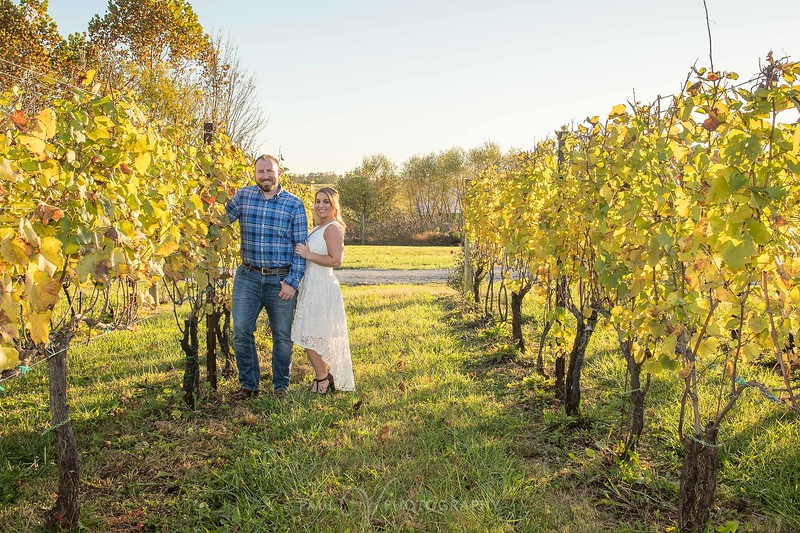 Old Westminster Winery Engagement 24.jpg