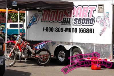6-28-13 Thursday Night Motocross