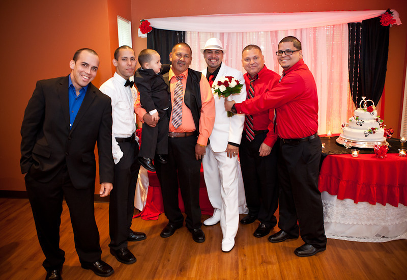 Edward & Lisette wedding 2013-209.jpg