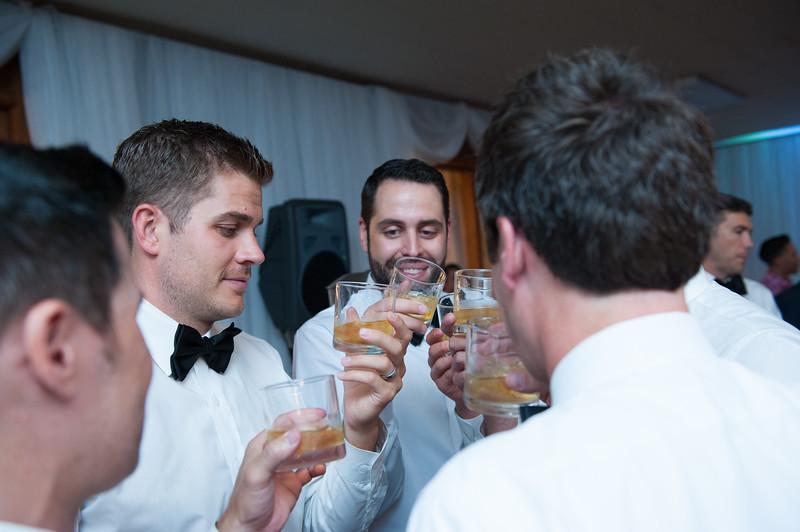 Domina + Ben wedding Photos HIGH RES-609.jpg