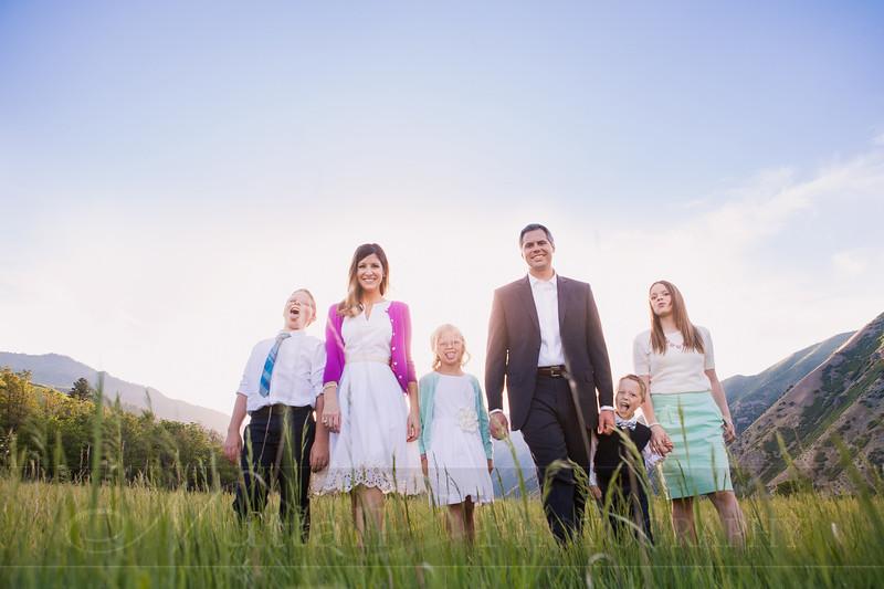 Osmond Family 64.jpg