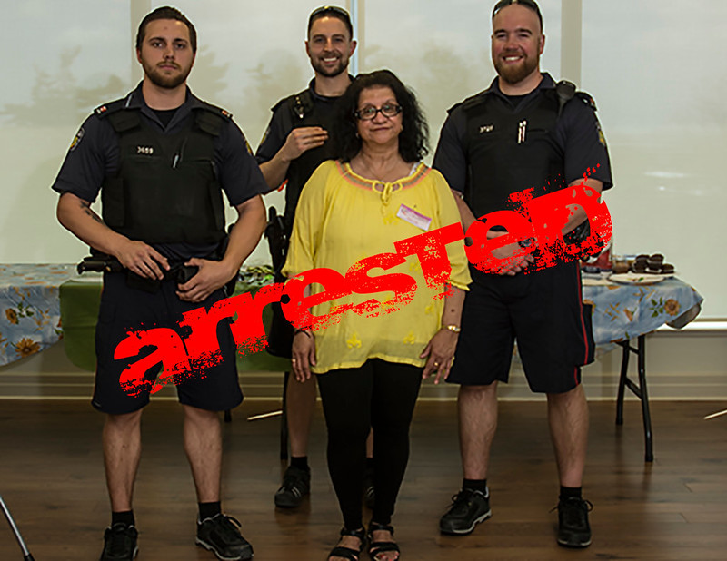 arrested MAY_6632.jpg