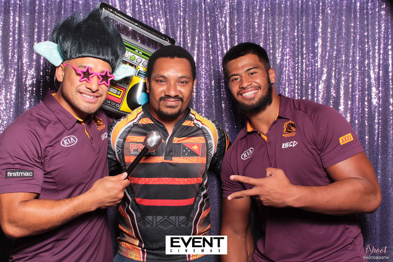 135Broncos-Members-Day-Event-Cinemas-iShoot-Photobooth.jpg