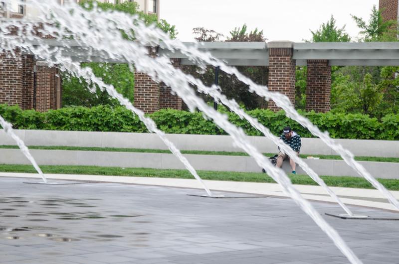 5-7-19 Campus Details_DSC7904.jpg