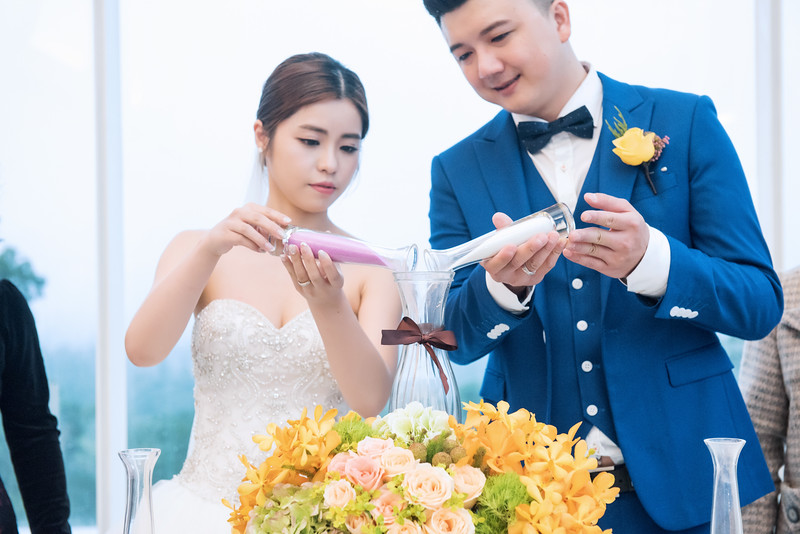 秉衡&可莉婚禮紀錄精選-117.jpg
