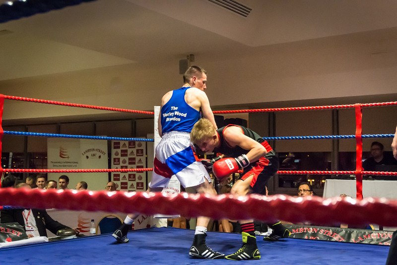 -Boxing Event March 5 2016Boxing Event March 5 2016-22241224.jpg