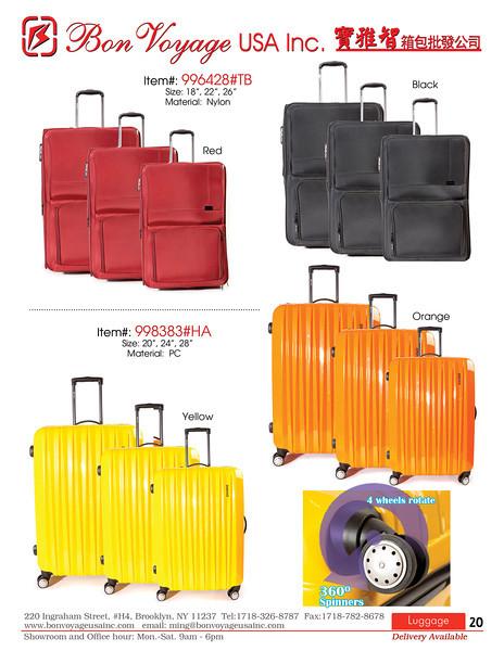 Luggage p20.jpg