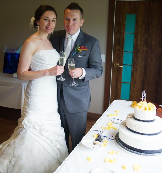 bap_schwarb-wedding_20140906152739_D3S1657