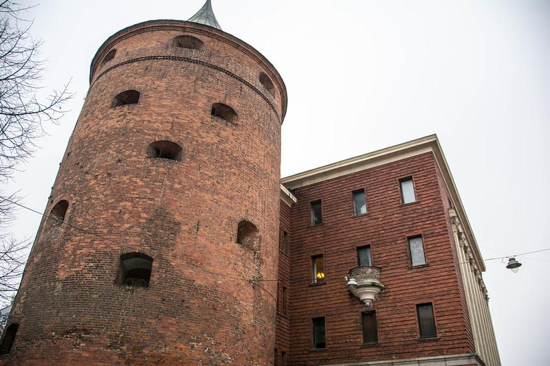 Riga39.jpg