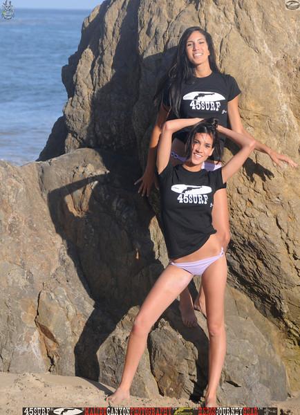45surf malibu swimsuit models bikini models matador 006,best.book.jpg