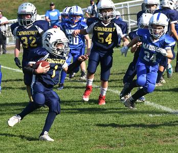 Midget Football Super Bowl