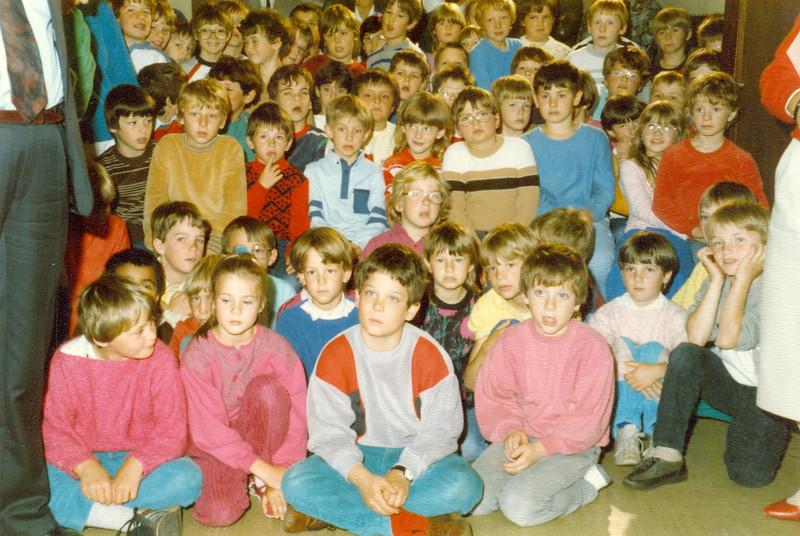 1986 Preisverleihung durch Kultusminister Breitenbach (25).jpg