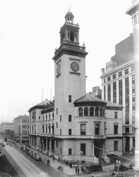 Post Office 1940.jpg