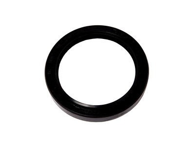 OIL SEAL 85 X 65 X 12MM