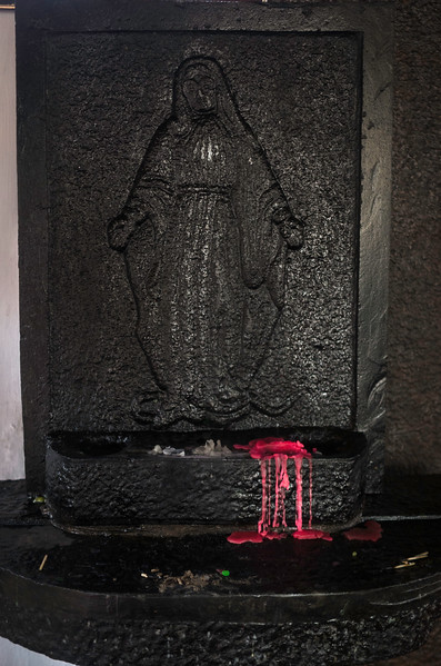St Mary's Carving on the stone.jpg