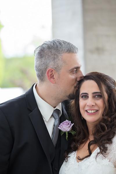 Houweling Wedding HS-185.jpg