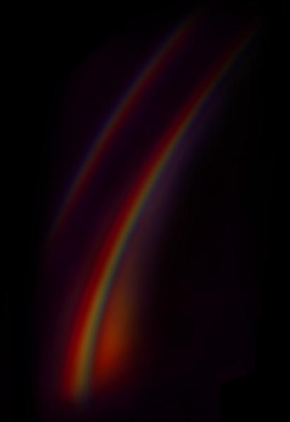 Rainbow 5.jpg