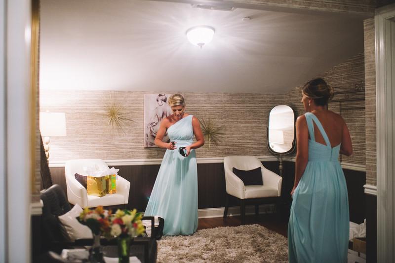 Philadelphia Wedding Photographer - Bernreuther-185.jpg