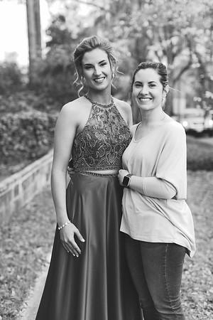Prom | Best Friends