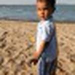 09042009 - Luca 0192.JPG