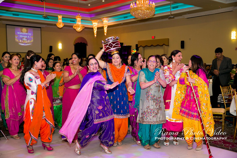 Rama Photo Video_0116.jpg