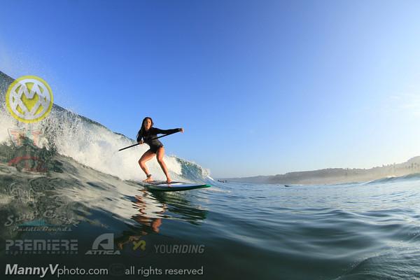 2011 Surf Photos