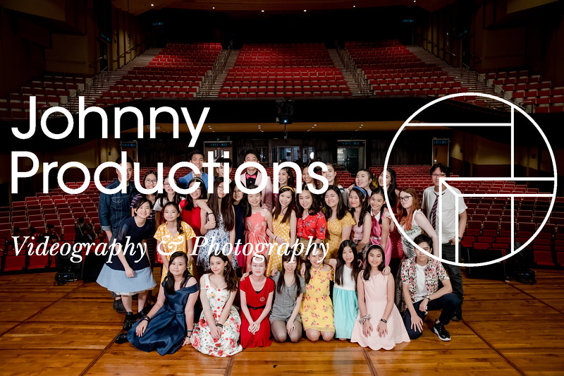 0175_day 1_SC flash portraits_red show 2019_johnnyproductions.jpg