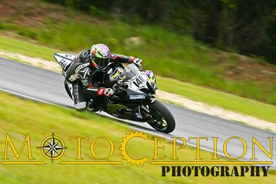 Race 3 - C Superstock Expert