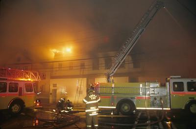 Newark 10-24-04