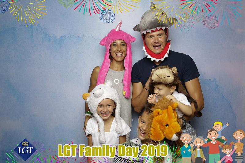 LGT_FamilyDay_w_ovelay_079.jpg
