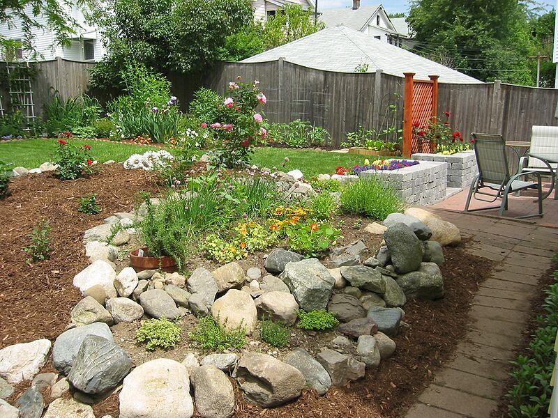 garden-2003-06-0159_std.jpg