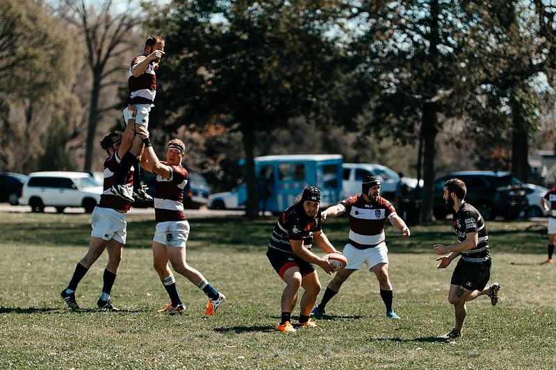 Dry Gulch Rugby 110 - FB.jpg