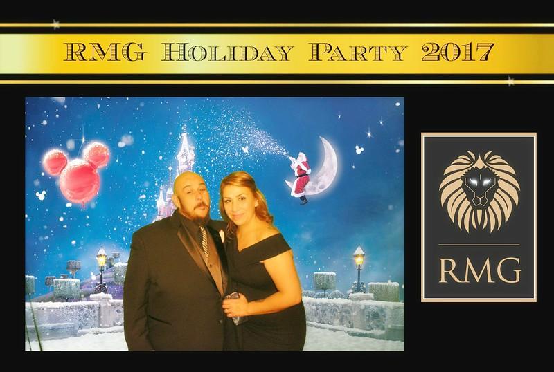 RMG Party (87).jpg