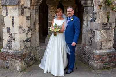 2019_08_24 Peter and Becky Highlights