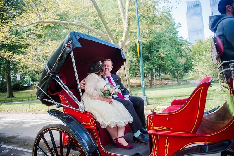 Max & Mairene - Central Park Elopement (22).jpg