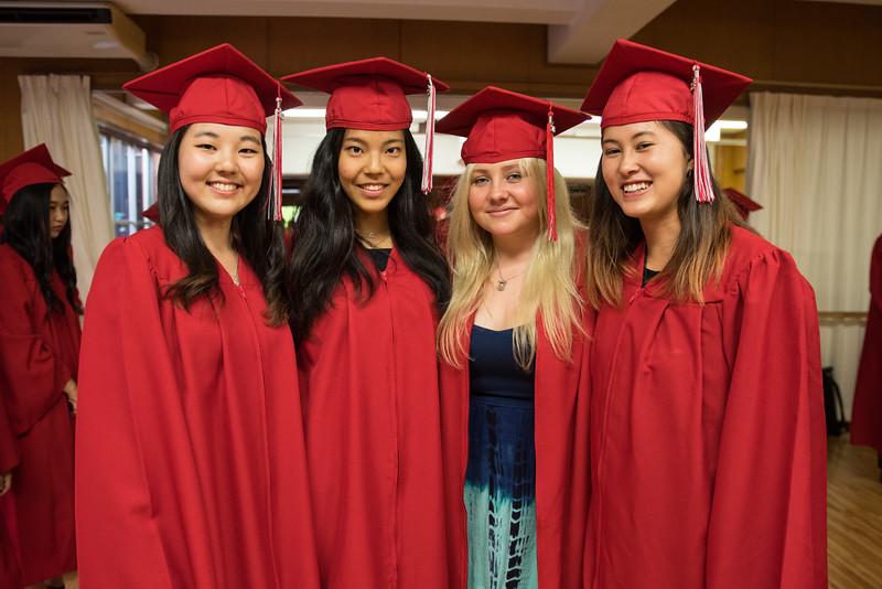 2016 YIS Graduation Ceremony-0975.jpg
