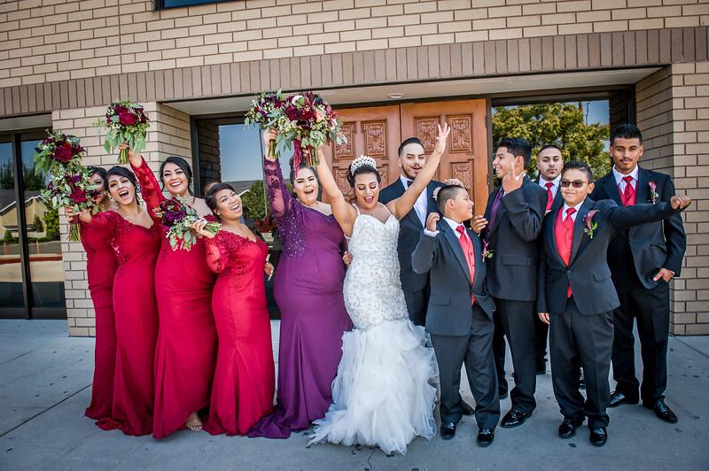 Valeria + Angel wedding -360.jpg
