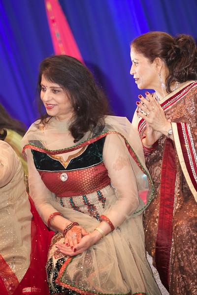 Le Cape Weddings - Indian Wedding - Day One Mehndi - Megan and Karthik  DII  118.jpg