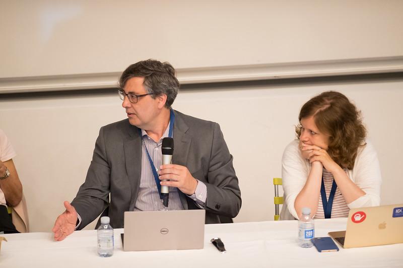 3070-AIB Copenhagen Business School-conference-event-photographer-www.jcoxphotography.comJune 26, 2019-.jpg