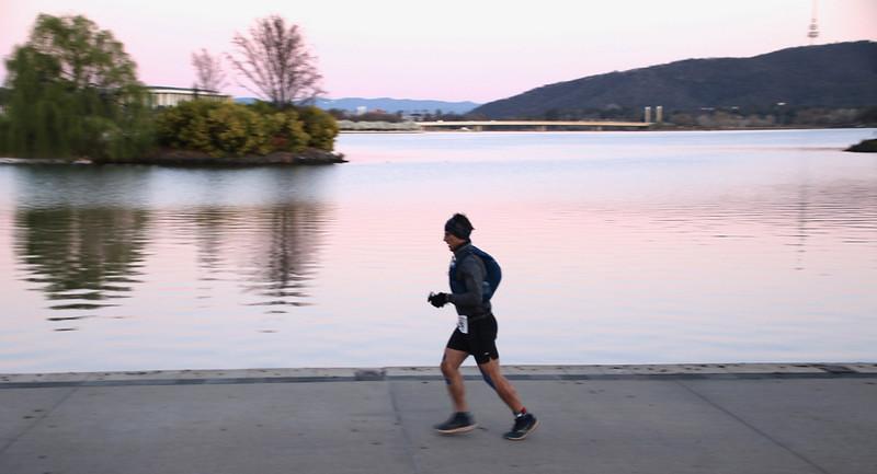Canberra 100km 14 Sept 2019  1- - 11.jpg